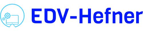 edv-hefner
